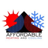 affordable heating and cooling kc