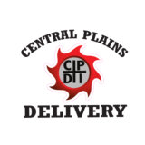 central plains delivery