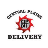 central plains delivery