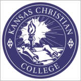 kansas-christian-college