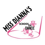 miss diannas school of dance