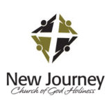 new journey church in belton