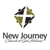 new journey church in belton
