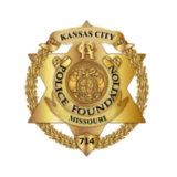 police foundation of kansas city