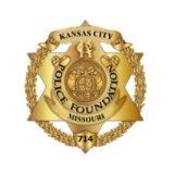 police foundation of kansas city