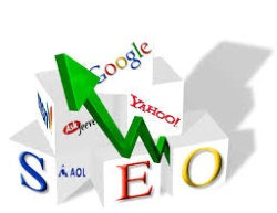 search engine optimization in kansas city