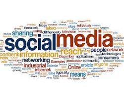 social media in kansas city