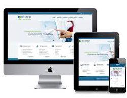 website design in kansas city