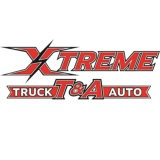 xtreme truck and auto