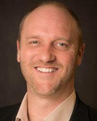 Curt McCoy - Website Design Services in Kansas City