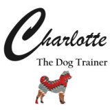 charlotte the dog trainer