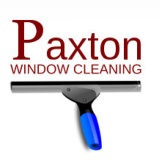 paxton window cleaning