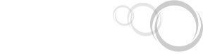 M.F.S. Design Services Logo