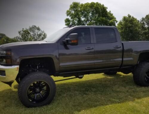 Xtreme Truck & Auto