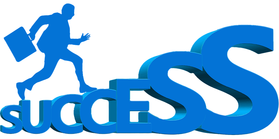 MFS Design - Website & Digital Marketing Services