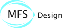 MFS Design Logo